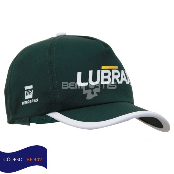 Boné-Lubrax